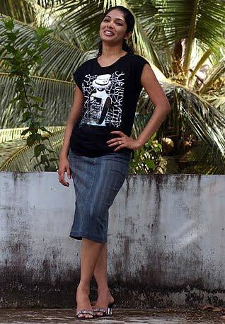 Bikini Amrita Rao nudes (36 foto) Sexy, 2018, bra