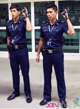 Neighbour spotted local actor Romeo Tan going to Elvin Ng's house almost everyday - Alvinology