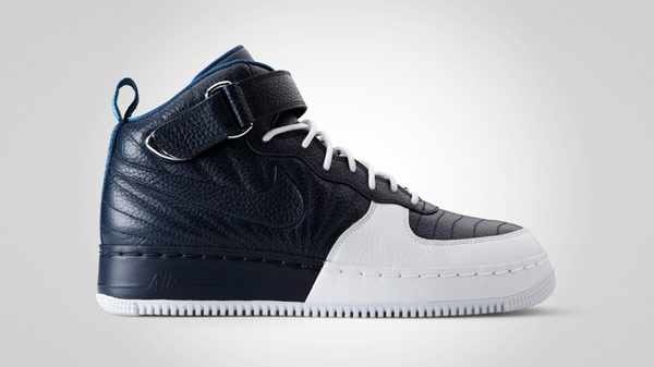 on sale fb70b afdf0 ... some people may have forgotten about some of the non-WBF related shoes  that released. One such release was the Air Jordan Fusion 12.