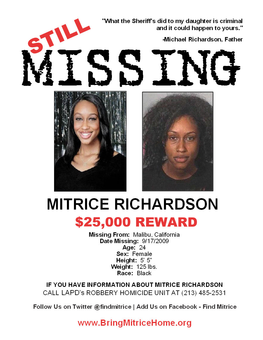 recent missing people - HD 900×1165