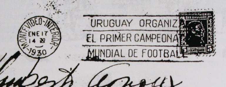 Estampitas o estampillas que gran coleccion...-http://3.bp.blogspot.com/_GbSkbLV2ekU/TBGxhzwoEMI/AAAAAAAACWM/5BxxAYPj0pg/s1600/M0-Uruguay1930.jpg