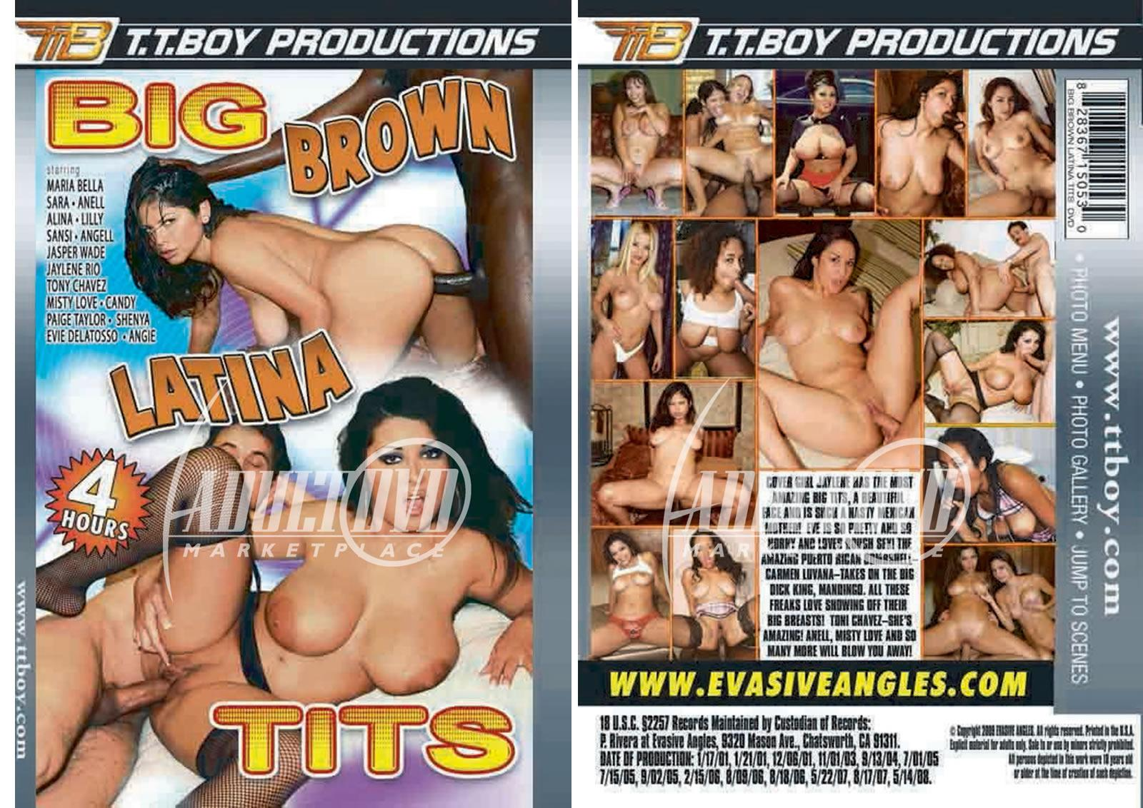 Adult Dvd Rips 62