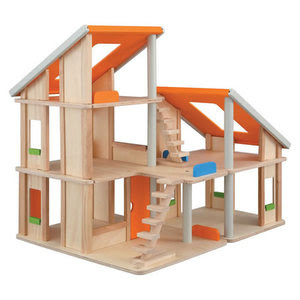Plan Dollhouse Pdf Woodworking