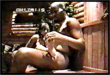 Super head sex tape