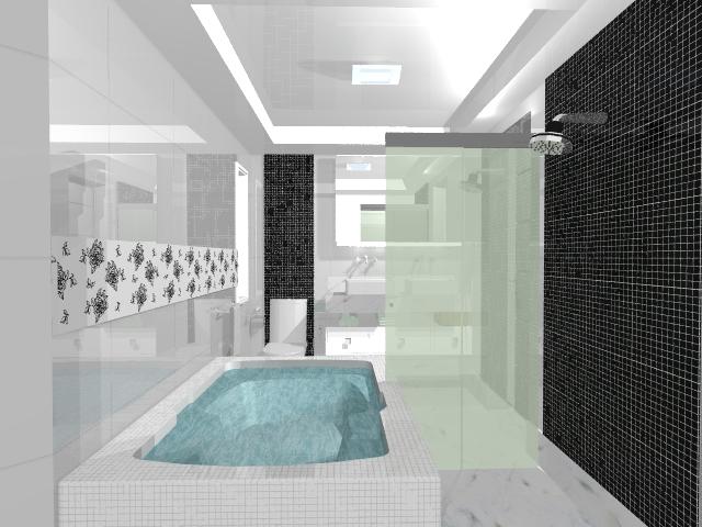 Studio Redecorando Projetos a partir de R$350,00  Fale conosco  Decoração B -> Cuba Para Banheiro Bh