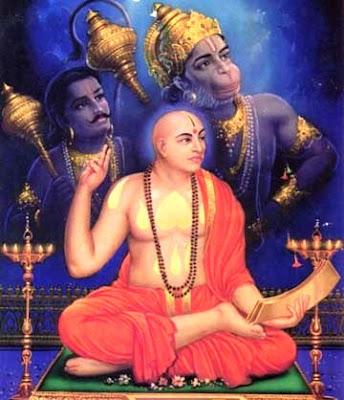 Image result for madhvacharya wrestling