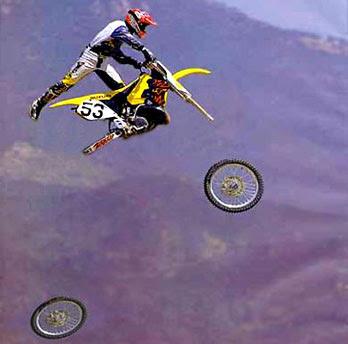 https://i1.wp.com/3.bp.blogspot.com/_Gdv8WSZzxVg/S7t9IBW1hQI/AAAAAAAAAJY/NBPgQW4sE8M/s400/gambar-foto-lucu-motocross.jpg