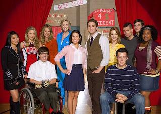 glee season 1 online free full episodes