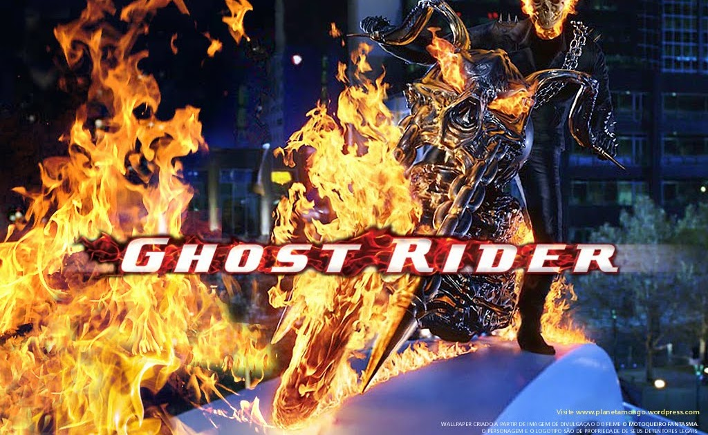 pedro tomagnini the movie ghost rider. Black Bedroom Furniture Sets. Home Design Ideas