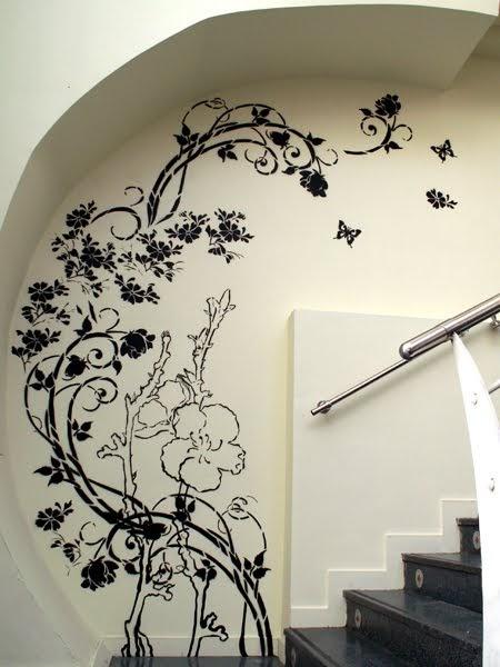 decoracion para pared