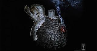 consecuencias de fumar