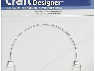 Altera S Mini World Diy Castiglioni Arco Lamp