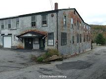 NH Prison Berlin New Hampshire