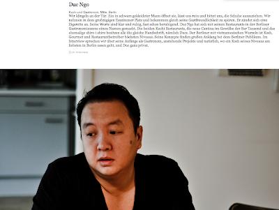 Free Download ug Nx 7 5 tutorial pdf pdf