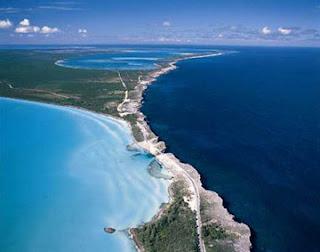 Resultado de imagen para Tres sismos sacuden el Atlántico a más de 35 kilómetros de costas de Puerto Plata