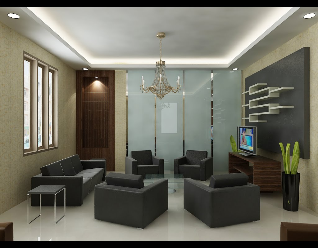 Keep reading posted in design interior