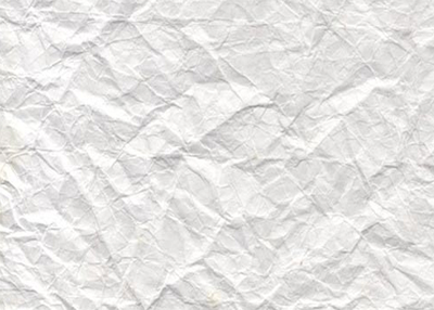 Photoshop Skillz: Paper Texture
