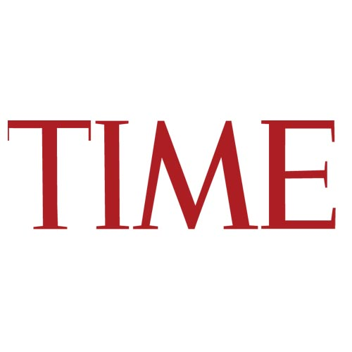 Photoshop skillz dec 1 2010 for Time magazine person of the year cover template