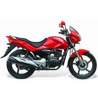 Speedo Cars: Hero Honda CBZ Xtreme Self Start
