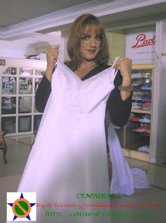http://3.bp.blogspot.com/_GgCipww_P94/R7Ib-zPDrwI/AAAAAAAAAsY/Sg6YU-EVm1M/s1600/Eva_com.jpg