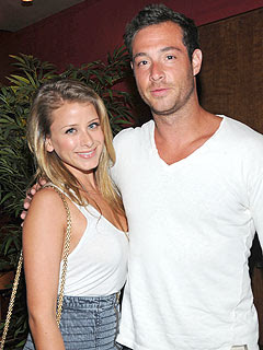 lo the hills dating