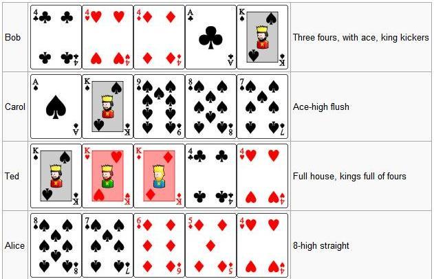 Casino kleve bahnhof
