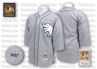 Philadelphia Products  Mitchell   Ness throwback jerseys 6b1e9f72385