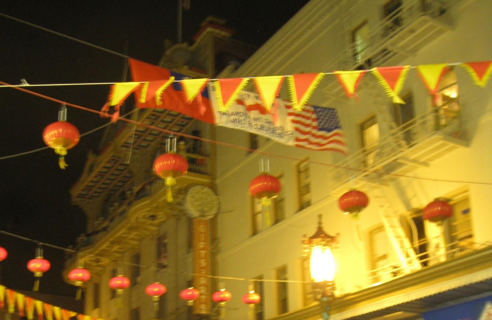 Chinese Food Jackson Mo