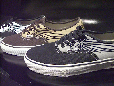 c03c246798 The Caliroots Blog  VANS SYNDICATE Authentic