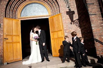 182f528b Moment Studio - fotograf oslo, fotograferer barn, bryllup, portrett og for  næringsliv: Høstbryllup