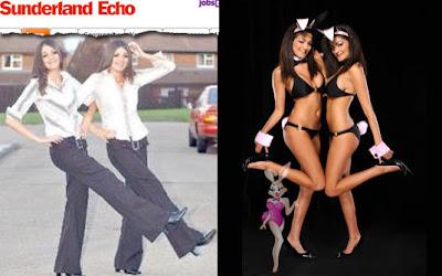 Noor And Zayna Ellemore Lesbian 51