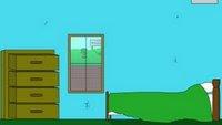 juegos de escape Escape From Hartwell - Solución