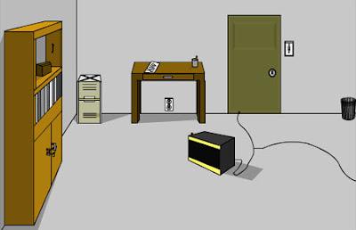 jugar juegos de escape Defuse The Bomb solucion y guia