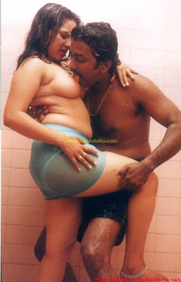 Can Mallu girls nude hd seems