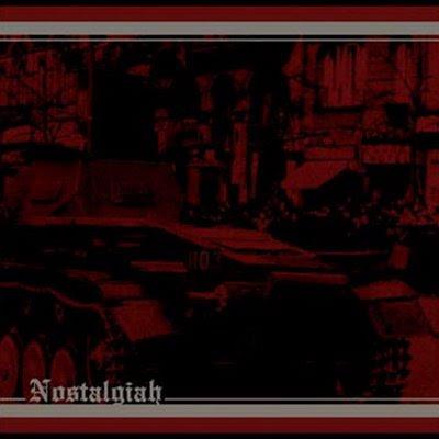 http://3.bp.blogspot.com/_Gp5g_1tmyS8/SgDMYVfD6rI/AAAAAAAAAuw/gKpFOasejYw/s400/Gestapo+666+nostalgiah.jpg