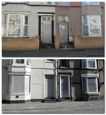 Edward Henry Street