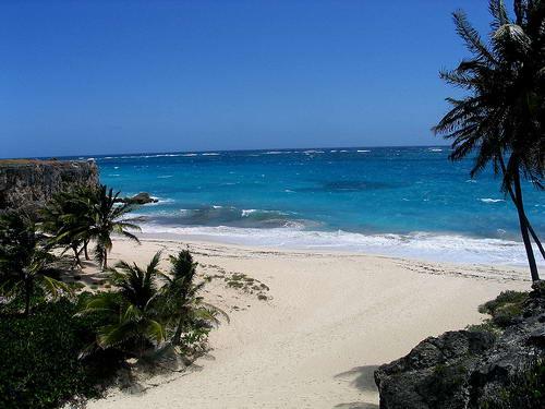 Fundudes: Romantic Tropical Beaches