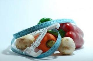 diyet listeleri