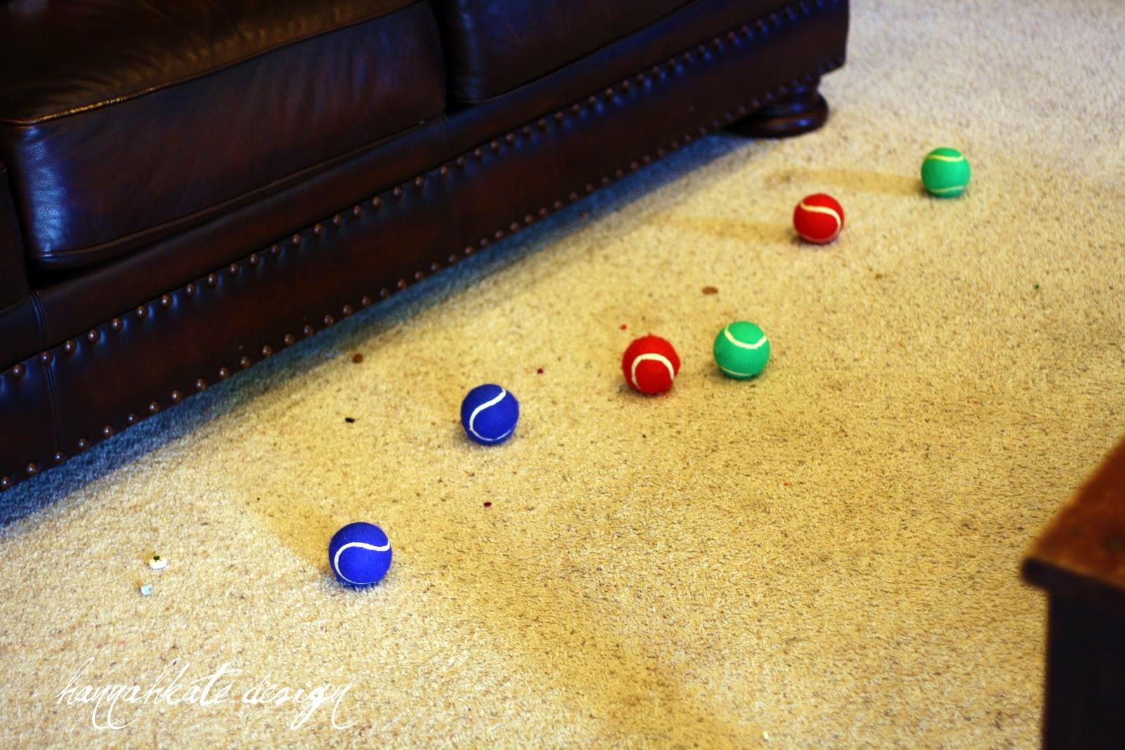 doctor sofa bronx blue fabric set the gaines gang rug 101
