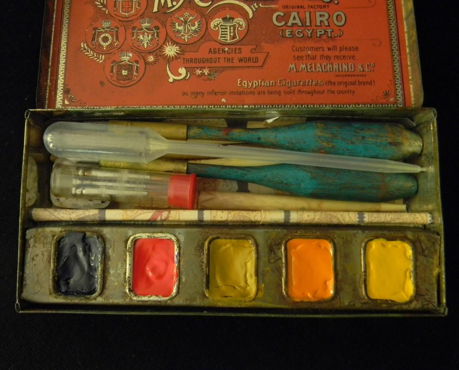 windsor and newton artist watercolor field box go4carzcom
