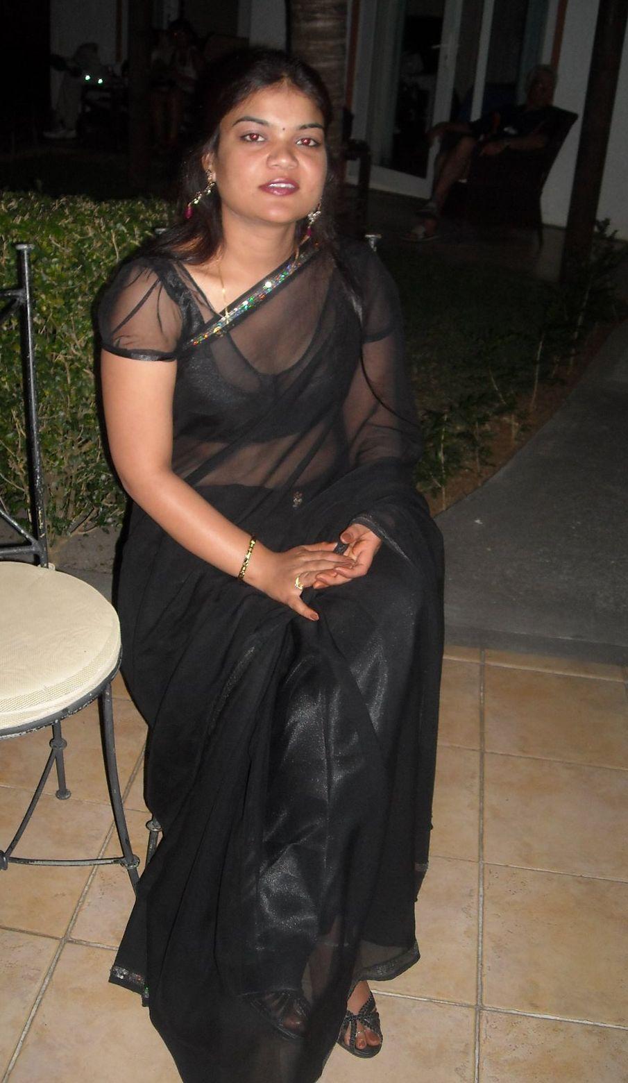 Pure Telugu Desi Sexy Girls-5114