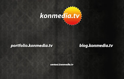 portfolio.konmedia.tv: erste Änderungen werden sichtbar