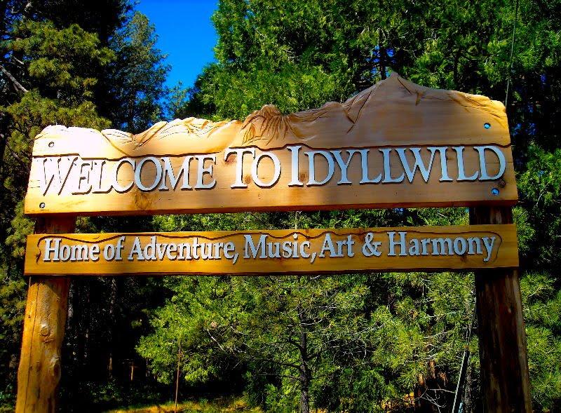 idyllwild arts academy price