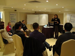 January 29 Dynamic Presentation Skills Workshop