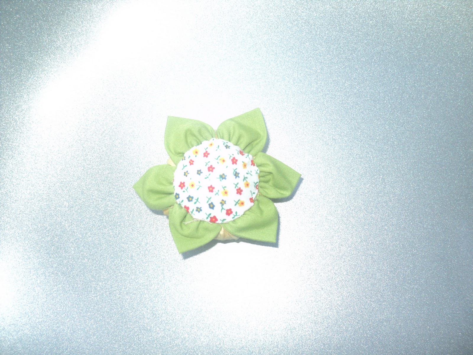 Más Patrones De Flores Y Hojas Para Fieltro: Ariana´s Crafty: ¡ MANUALIDADES EN FIELTRO FOAMI Y MÁS