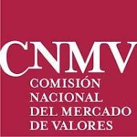 Cómo reclamar si tenemos problemas con nuestras inversiones ante la CNMV