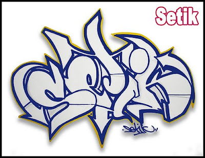 Pictures Of Cool Graffiti Fonts With Arrows Kidskunst Info