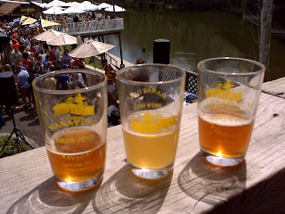 manayunk brew pub – Search Results – And Her Little Dog Too