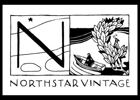 NorthStar Vintage: July 2008