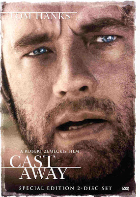 Cast Away - Philosophy